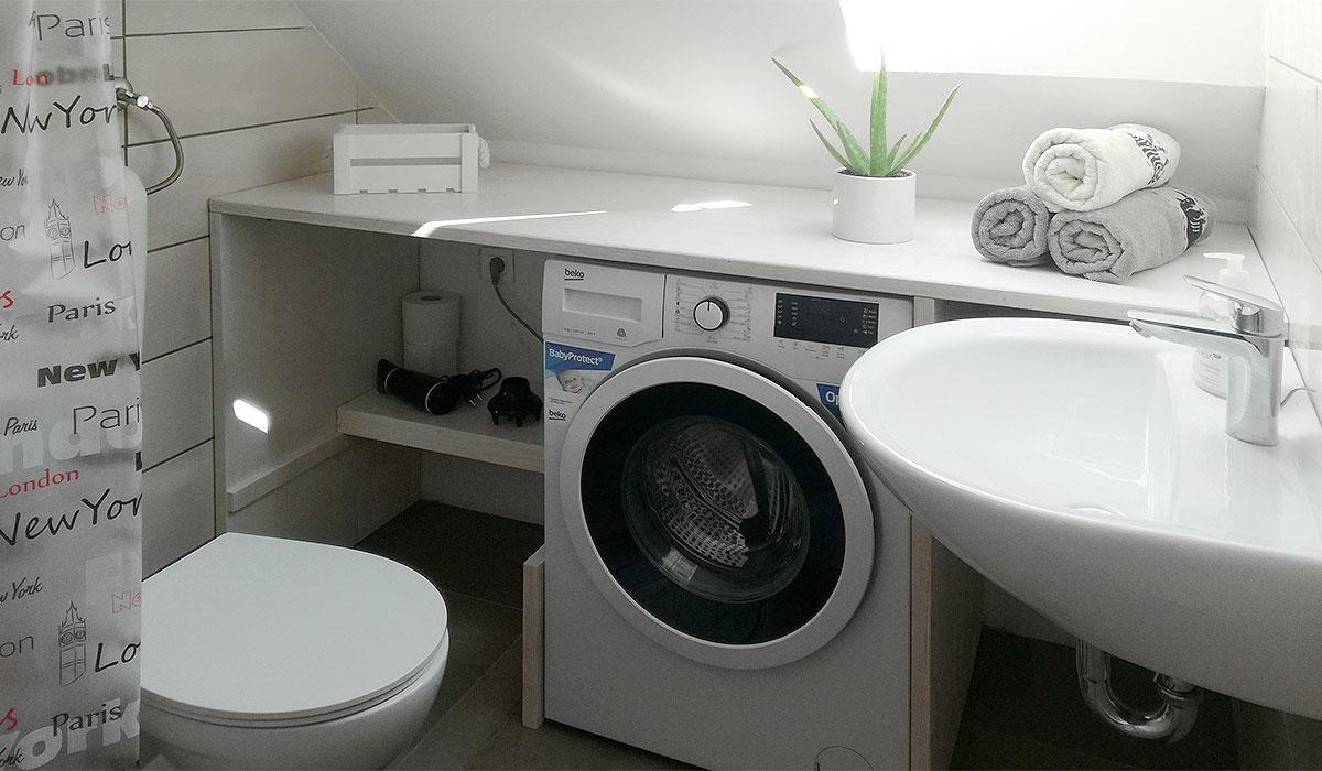 Kokoro kopalnica
